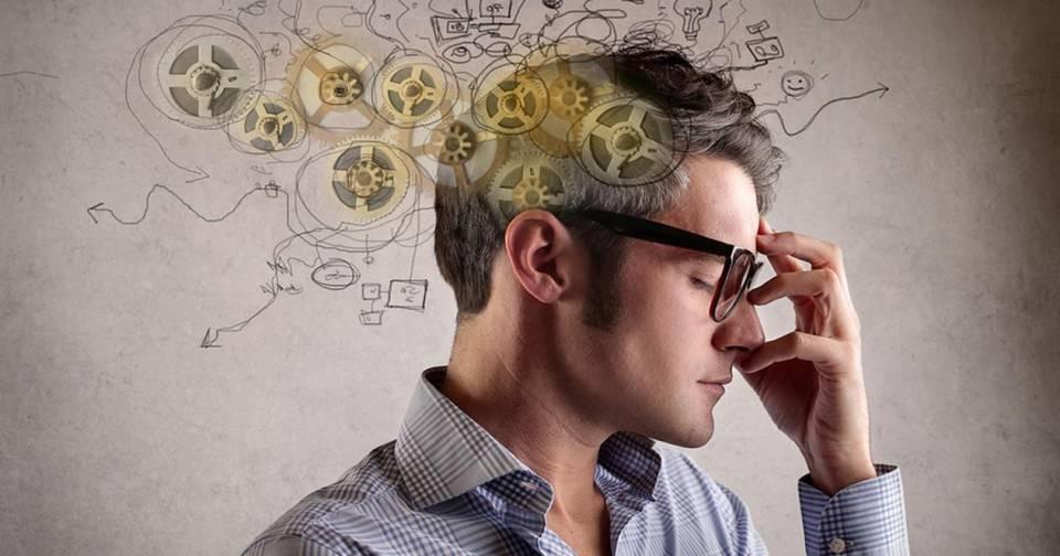 новый способ улучшить память человека