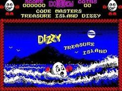 25 лет ZX Spectrum